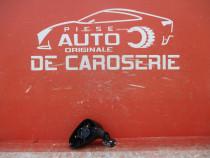 Oglinda stanga Audi A4 B9 2016-2021