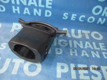 Carcasa volan Skoda Octavia 2; 1Z0858565
