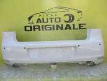 Bara spate Volkswagen Golf 6 Hatchback 2008-2013