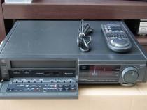 Videorecorder Profesional Panasonic original,impecabil.