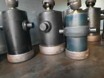 Cilindru basculare 40 tone-32t-28tone-26t-22t-18 tone