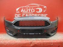 Bara fata Ford Focus 3 Facelift 2015-2018