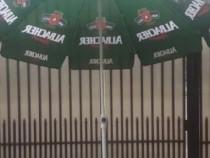 Umbrela soare noua nefolosita