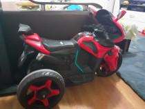 Motor electric ( pt. copii )