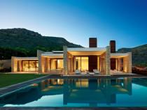 Constructii case din panouri SIP