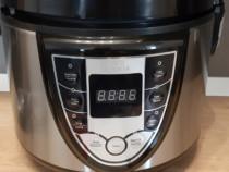 Express Cooker- oală de gătit sub presiune