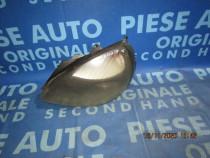 Far Renault Clio Symbol; 8200228791 // 15601800RE
