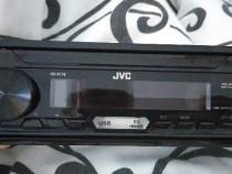 Radio JVC KD-X176