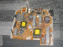 Toshiba ae016910 (ceh441b, ds-1107a, ceh441a) unitate