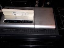 Bose preamp.+CD player+radio+telec. sau etaj final Amplus100