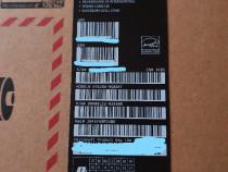 Laptop Nou Asus VivoBook 15 X512DA-BQ884T