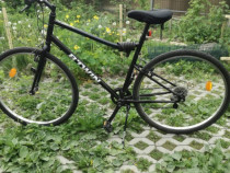 Bicicleta adulti B.twin Decathlon