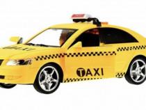 Taxi+autorizatie