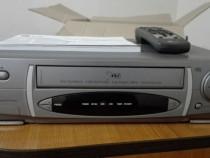 LG VIDEO VHS RECORDER NOU