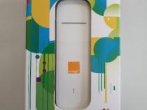 Modem Huawei E 3372h 4 G