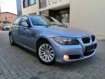 BMW 320 Berlina Diesel Euro 5 Climatronic Tempomat Int CREM