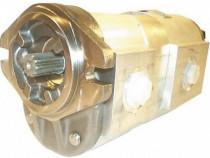 20/208800 pompa hidraulica dubla jcb 1cx