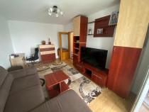 Apartament 3 camere cf 1 et7/10 an 1976 su=63mp dr taberei