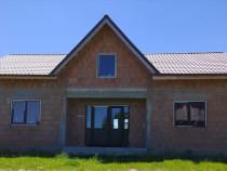 Casa individuala Berceni - teren 400 mp Proprietar