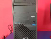 Sistem PC light gaming, in stare perfecta