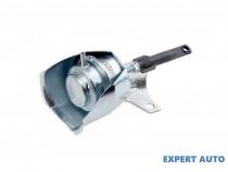 Supapa vacuum de pe turbina Mazda 3 (2003-2009)[BK] 96507...