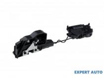 Incuietoare usa BMW Seria 3 (2005->) [E90] 51227185687