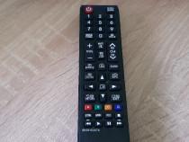 Telecomanda samsung universala, smart tv, led, plasma, bluer