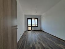 Apartament 3 Camere Nou Încălzire Pardoseala Carrefour Era