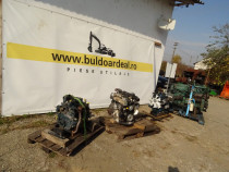 Motor miniexcavator Komatsu /Yanmar 3D88E-5PBAF