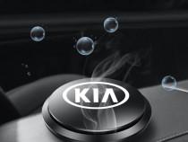 Odorizant auto marca Kia
