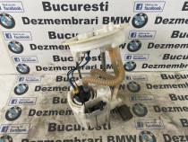 Pompa motorina rezervor BMW F20,F30,F31,F32 118d,120d,320d