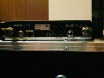 Microfon Shure Beta 58A ULXD4