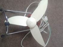 Ventilator 220V