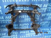 Cadru motor (persou) BMW E70 X5 3.0d; 7259058