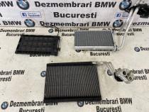 Radiator clima bord,vaporizator original BMW F20,F21,F30,F31