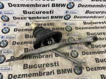 Timonerie cutie manuala BMW F20,F21,F30,F31,F32 120d,320d