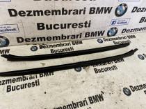 Ornament parbriz stanga dreapta BMW F30,F31 diverse culori