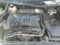Motor peugeot 206 CC