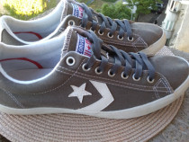 Converse All Star, mar. 40.5, UK 6.5 (25.5 cm) made in Vietn