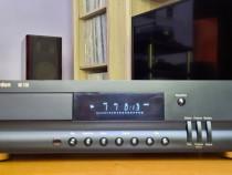 CD Harman kardon HD-720