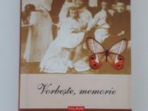 Vladimir nabokov vorbeste memorie