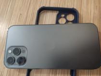 IPhone 12 Max Pro, 256 GB