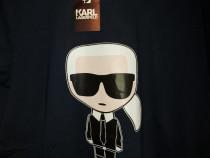 Tricou Karl Lagerfeld UNISEX