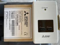 Telecomanda Mitsubishi (Receiving)