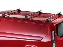Kit De Prelungire Portbagaj Oe Ford Transit Custom 2012→