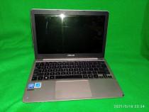 Laptop Asus E200H pentru programul rabla electrocasnice