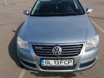 VW Passat 2008/1.9 /105 CP