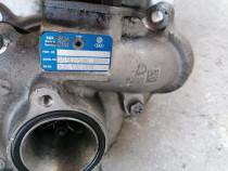 16359700018 03N145701F Turbosuflanta VW T6 TRANSPORTER 2.0