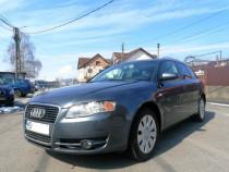Audi A4 2.0 TDI Inmatriculat Stare buna