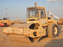 Cilindru compactor Bomag BW 216 D